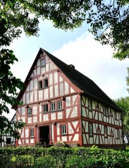 Von Hachenburg ins Tal der Nister (1)
