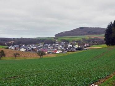 Osteifel Tour 5 (6)