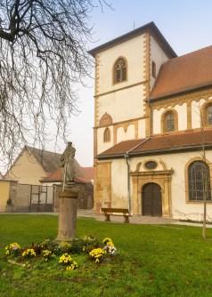 Bechtheim (1)