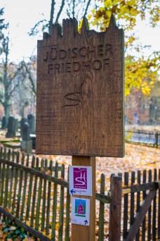 Burgstadtpfad (3)