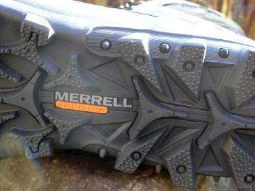 Merrell Fraxion Shell 8 (2)