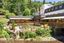 9-Im-Hotel-Café-Restaurant-Heidsmühle