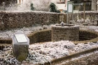Sauerbrunnen