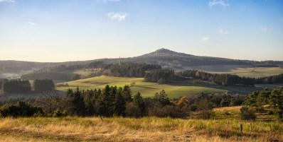 Wacholder-Bergheide-Tour-(10)