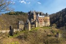 Burg Eltz 2 (2)