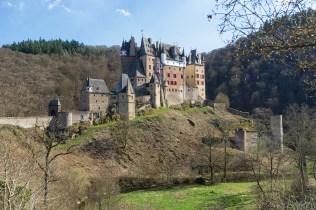 Burg Eltz 2 (3)