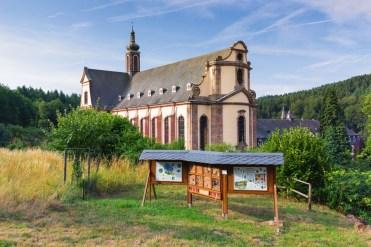 Abtei-und-Kirche-Himmerod