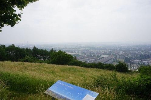 Leutesdorf und Rheinsteig (1)