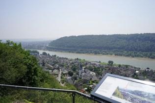 Leutesdorf und Rheinsteig (28)