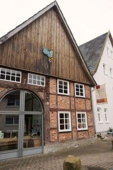 Westfälisches Brotmuseum