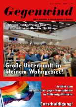 150607_gegenwind_cover