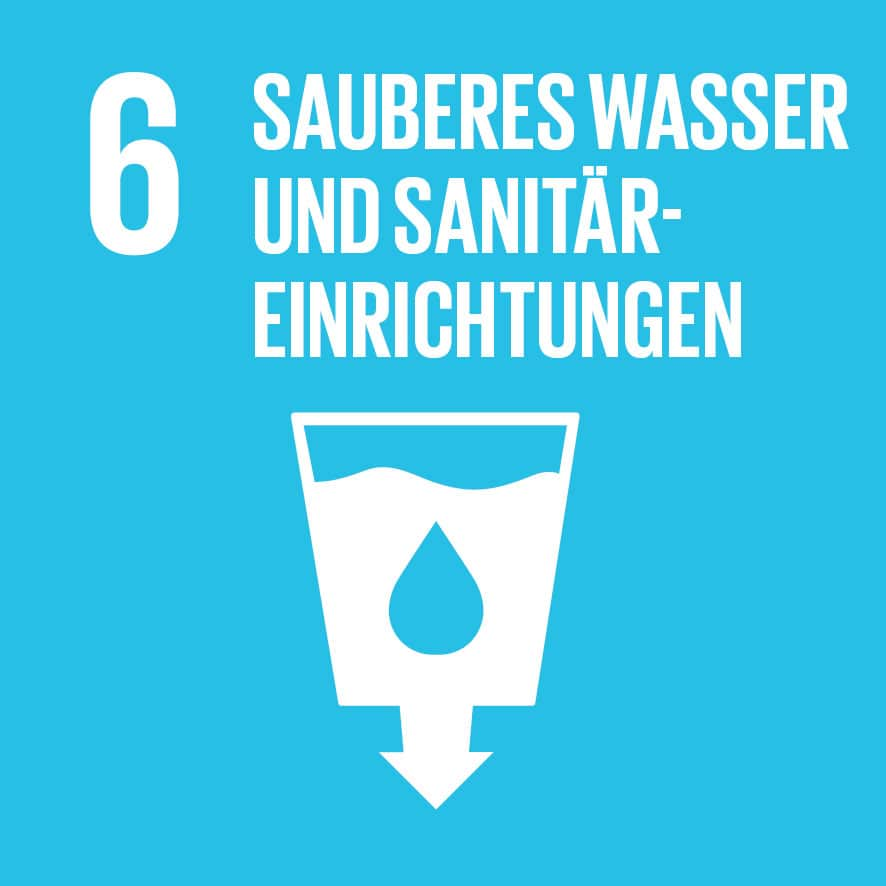 SDG-icon-DE-06