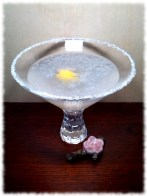 Tequila Daisy