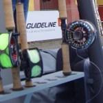 Guideline-Staender-07135