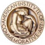 American Institute of Commenorative Art