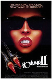 Howling2-pos