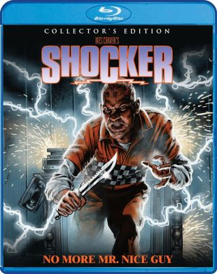 Shocker-blu