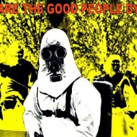 Top Trailers: THE CRAZIES (1973)