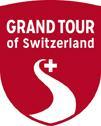 Mitglied Grand Tour of Switzerland