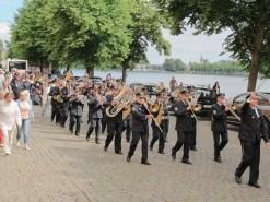 schlossfest_2016_Anja Kluetz (109 von 270)