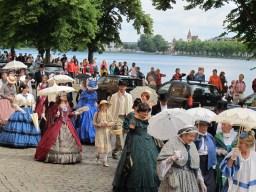 schlossfest_2016_Anja Kluetz (110 von 270)