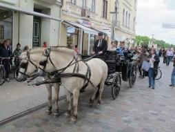 schlossfest_2016_Anja Kluetz (123 von 270)