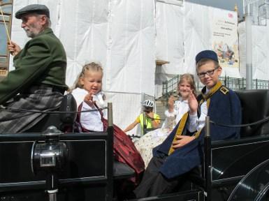 schlossfest_2016_Anja Kluetz (73 von 270)