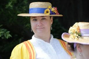 Schlossfest 2016 Fotos Jan-Dirck Budden100