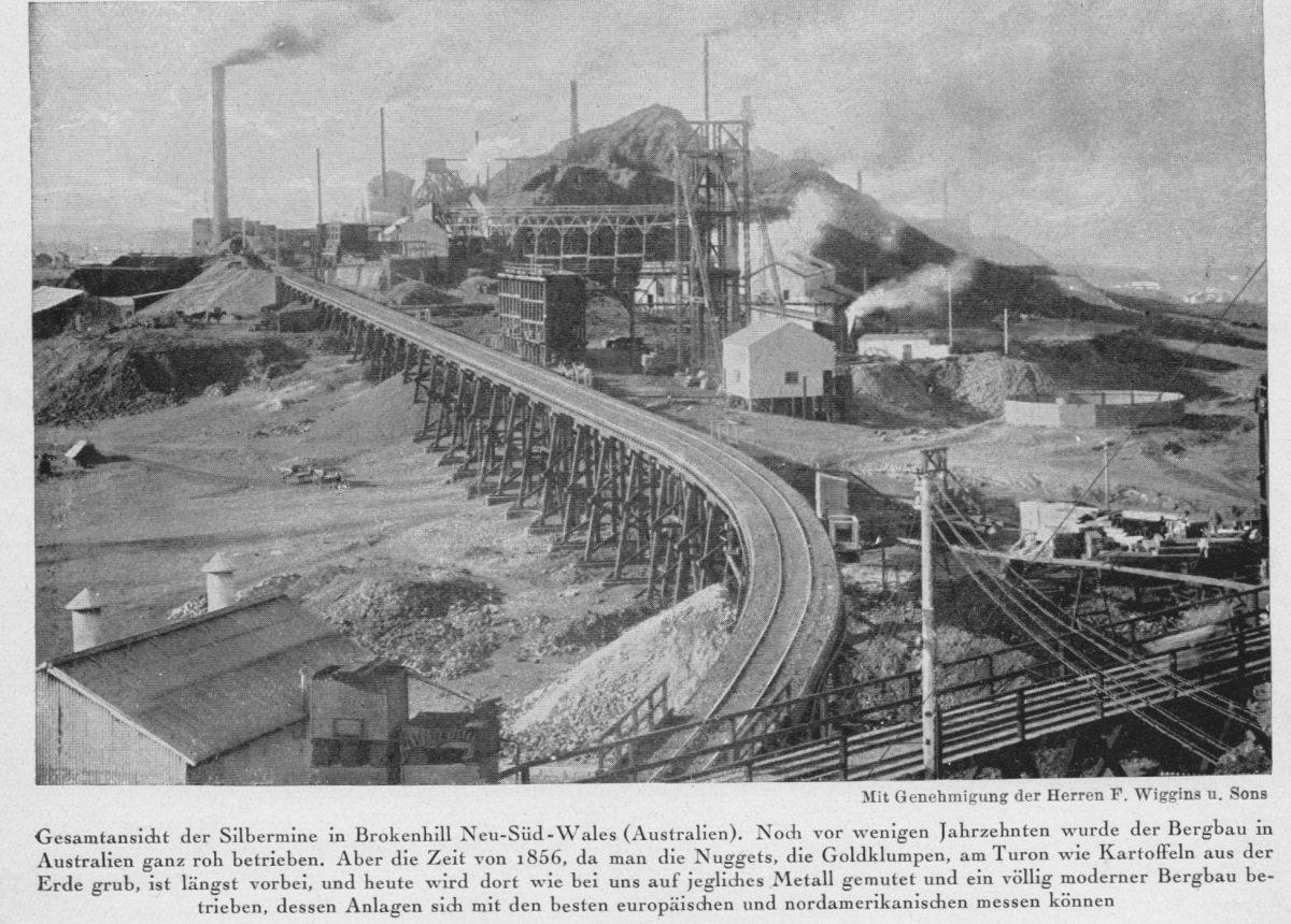 AU-broken-hill-1920