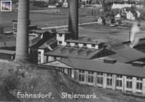 fohnsdorf_1938_003_1200