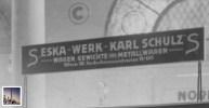 1150-ESKA-Werk_100