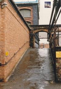 Swindon-Works_026