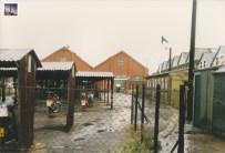 Swindon-Works_034
