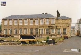 Swindon-Works_039