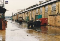 Swindon-Works_045