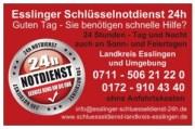 Schlüsseldienst Hochdorf