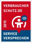 Schlüsseldienst Kimmichsweiler-Oberhof