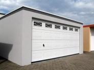 Garagenöffnung Mettingen