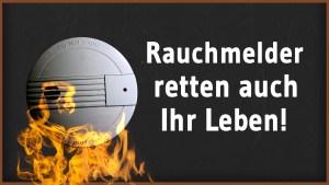 Sicherheitstechnik Neuhausen