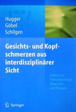 030-schmerzklinik