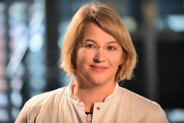 Dr. Ulrike Müller-Wilmsen