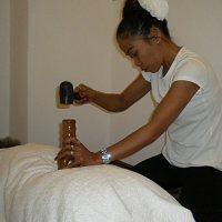 Tok-Sen Wien Thai Massage Nuad Phaen Boran Tok_Sen_Energetic_Thai_Massage_Wien_Technik_Live