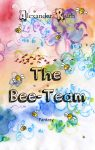 There it is: The Bee-Team