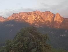 Wilder-Kaiser-Ferienwohnung-10