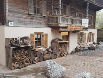 Wilder-Kaiser-Ferienwohnung-12