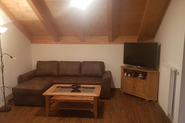 ebbs ferienwohnung wohnzimmer