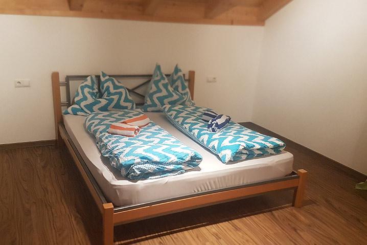 ebbs ferienwohnung schlafen