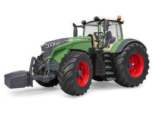 Fendt 1050 Toy Tractor