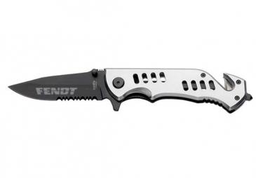 Fendt Knife