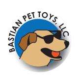 BPT+Logo